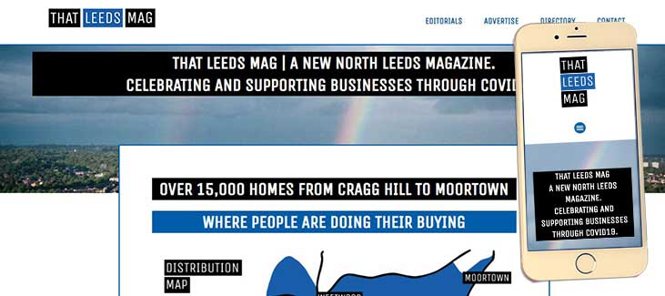that-leeds-mag-screen-shot-731x325-with-mobile